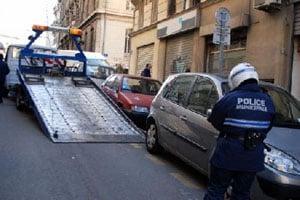 sortie-de-fourriere-police