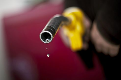 dépannage-erreur-carburant