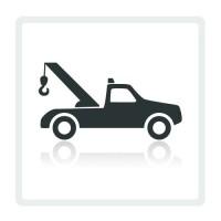 Depannage voiture bruxelles pas cher
