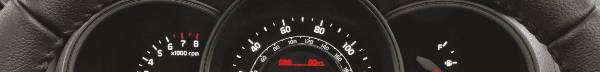 depannage-erreur-carburant