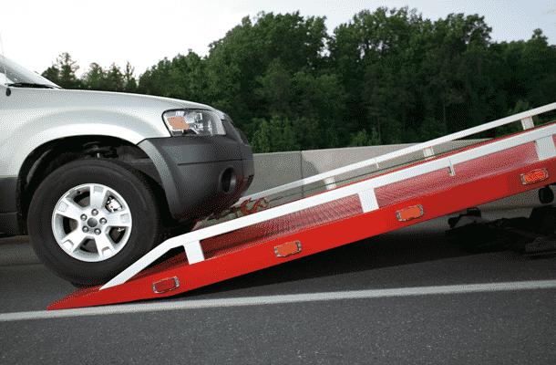 depannage-car-service